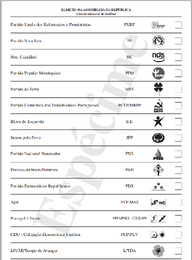 boletim de voto.png