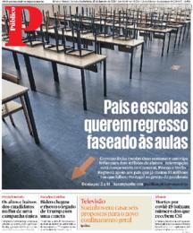 jornal Público 22012021.png