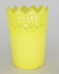 vaso-amarelo.jpg