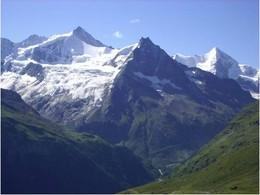 Pirineus_02.jpg