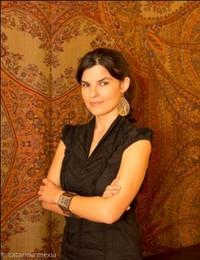 Filipa Cristóvão