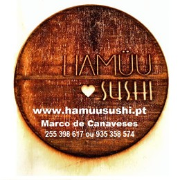 hamuusishi marco de canaveses.jpg