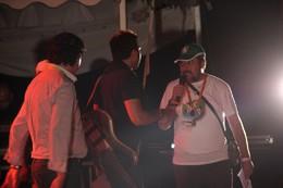 Dub Squad | Baía das Gatas 2011