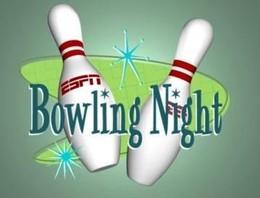 XXIV Torneio Bowling 1 Out.JPG