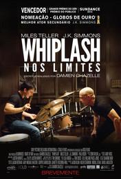Whiplash1.jpg