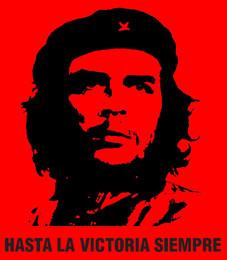 che_guevara_-_poster-_comandante_-_hasta_la_victor