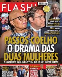 revistaa flash 10072015