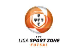 logos-Liga%20Sport%20Zone.jpg