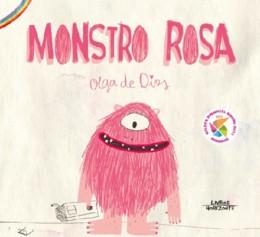 Monstro-Rosa-CAPA-SD-600x547.jpg
