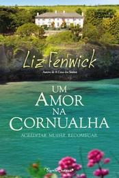 um_amor_na_cornualha.jpg