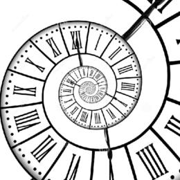 espiral.png