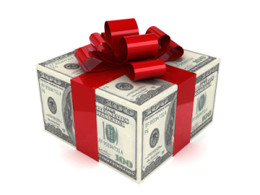 christmas-bonus-dilemma.jpg
