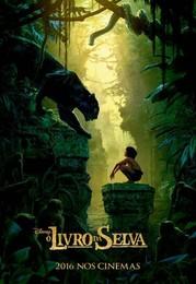 Livro da Selva, O.jpg