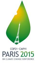 logo COP21.jpeg