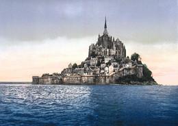 03Mont-Saint-Michel