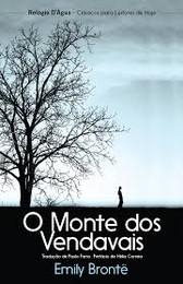 O Monte dos Vendavais.jpg