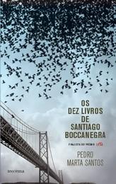 Os Dez Livros de Santiago Boccanegra.jpg