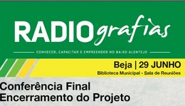 250620151512-351-RADIOGRAFIASFINAL.jpg