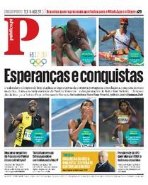 Jornal Público 20160816.jpg