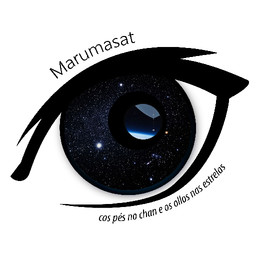 Logo Marumasat