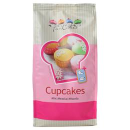 38162_funcakes_mix_voor_cupcakes1kg.jpg