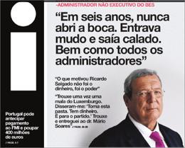 Nuno Godinho de Matos.png