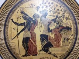 Histórias-Mitologia-Grega.jpg