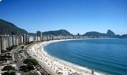 06PraiaDeCopacabana