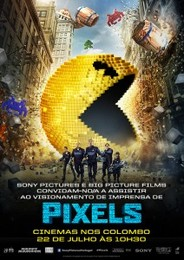 3- Pixels-poster-pt-212x300.jpg