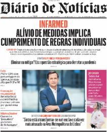 jornal Diário de Notícias 27072021.png
