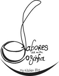 Logotipo do Blog.jpg