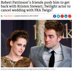 Robert-Pattinson-Back-Kristen-Stewart-250x242.png