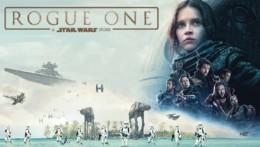 Rogue-One-Star-Wars-01.jpg