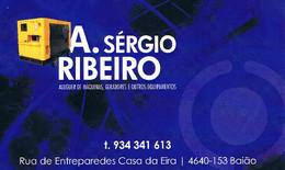 A Sergio Ribeiro_Aluguer de geradores.jpg