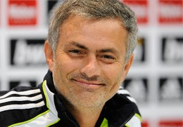 Jose-Mourinho-Real-Madrid1.jpg