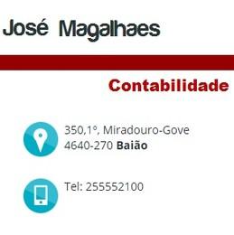 José Magalhães_Contabilidade_2.jpg
