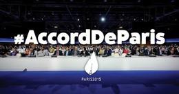 #AccordDeParis.jpg
