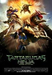 Tartarugas Ninjas - Herois Mutantes.jpg