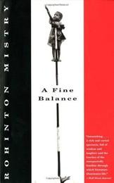 fine balance.jpg