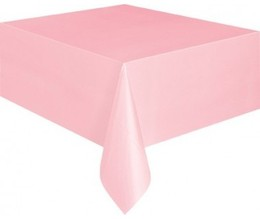plastica-rosa.jpg
