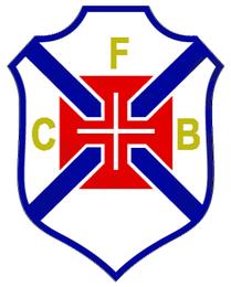 56 Brasão do Belenenses