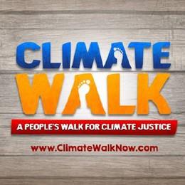 climate-walk-profile-picture.jpg