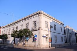 Camara-municipal-de-Almeirim-2.jpg