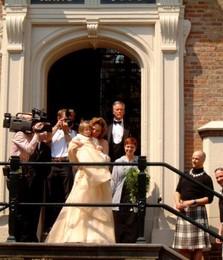 wedding-small.jpg