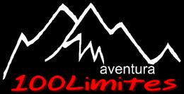 logo_aventura_100limites.png