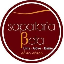 Sapataria Beta Eiriz contactos.jpg