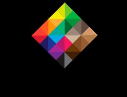 new tec retina logo.png