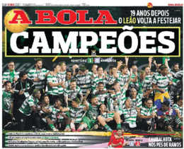 jornal A Bola 12052021.png
