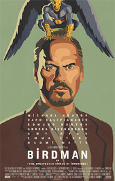 BIRDMAN-online-poster.jpg