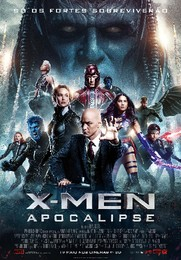 X-Men - Apocalipse.jpg